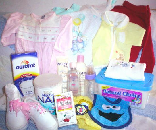 Baby-Bundles---oldpicfoundonOct2014