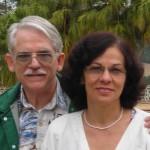 Sam & Sue @ IBPV